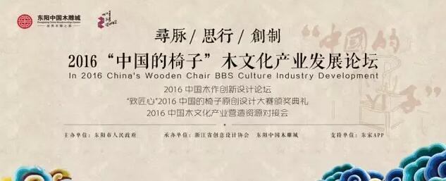 QQ截图20161115102703.jpg
