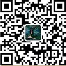 QQ截图20161215164508.png