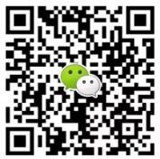 QQ截图20180425155216.jpg