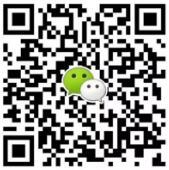 QQ截图20180425155224.jpg