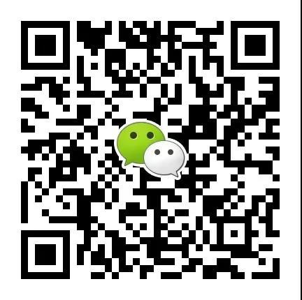 微信图片_20181213165902.jpg