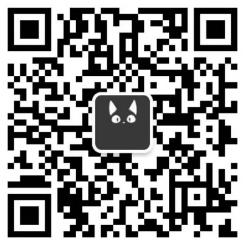 QQ截图20190308155011.png